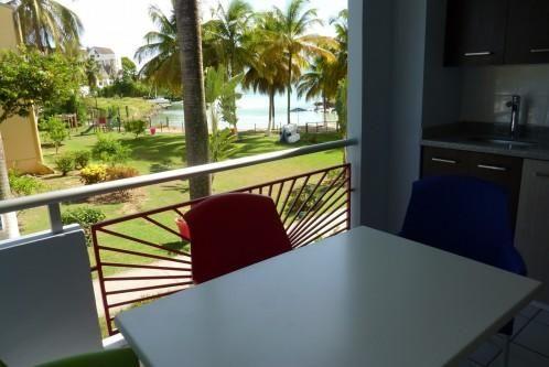 Hôtel Canella Beach – Duplex Suite Standard