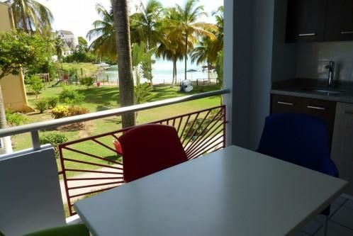 Hôtel Canella Beach – Suite Duplex Standard